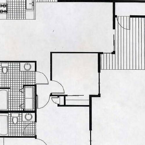 Woodridge Apartments: Woodridge Apartments