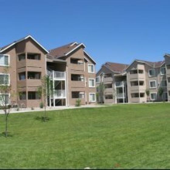 Ventana Ranch Apartments Apartment Rentals