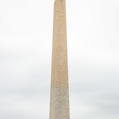 Washington Monument | Vie at Murfreesboro