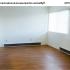Spacious Living Area | Apartments Ferris State University | Hillcrest Oakwood Property