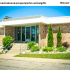 Friendly Office Staff | Ferris State University Apartments For Rent | Hillcrest Oakwood Property