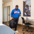 Vie Towers Off-Campus Housing for Howard Students | Apartments Hyattsville, MD