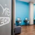 Vie Towers Vie Tech Co-Working and Creative Lounge  | Apartments Hyattsville, MD