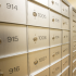 Vie Towers Mail Room | Apartments Hyattsville, MD
