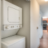 Vie Towers Model Unit | Individual Rooms for Rent | Apartments Hyattsville, MD