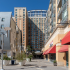 Vie Towers | Off-Campus Housing for Students | Apartments Hyattsville, MD