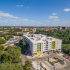 Vie Lofts at San Marcos | Off-Campus Housing by TXST | Individual Rooms for Rent | Apartments San Marcos, TX