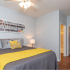Vie at University Downs | Off-Campus Housing by UA | Individual Rooms for Rent | Apartments Tuscaloosa, AL