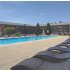 Hillcrest Apartments | Off-Campus Housing by Ferris State | Individual Rooms for Rent | Apartments Big Rapids, MI