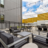 Viva at Capitol Hill   Co-Living Apartments   Capitol Hill in Washington, DC   Vie Management