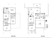 Floor Plan 23 | Schofield Barracks Hawaii | Island Palm Communities