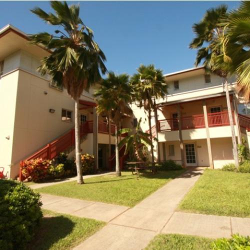 Painters Mill Apartments: 3 Bed / 2.5 Bath Apartment In Schofield Barracks HI