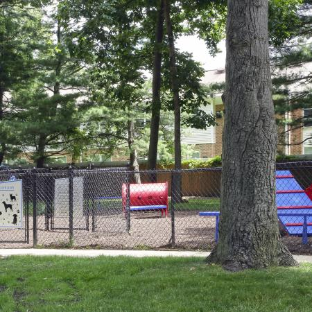 Massapequa Apartment Playground - Southpoint Apartment Homes