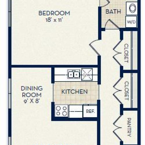 floor plan plaza west lincoln