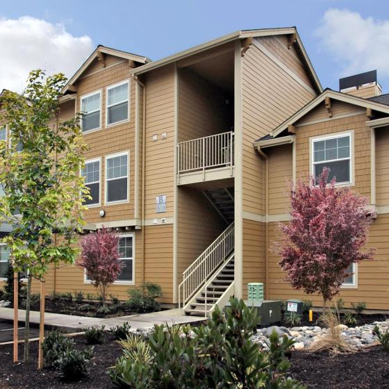 Contact Our Community In Canby