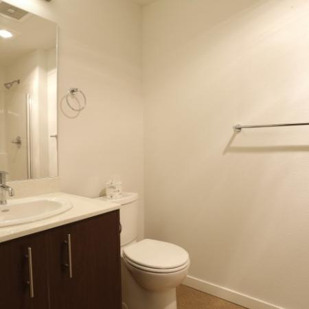new apartments for rent near me