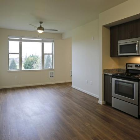 vancouver wa apartments for rent