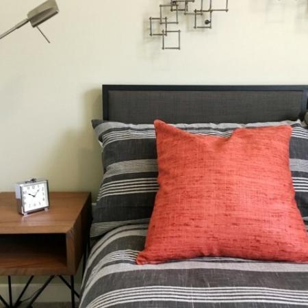 cheap 2 bedroom apartments sequoia grove