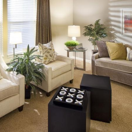 apts for rent near me