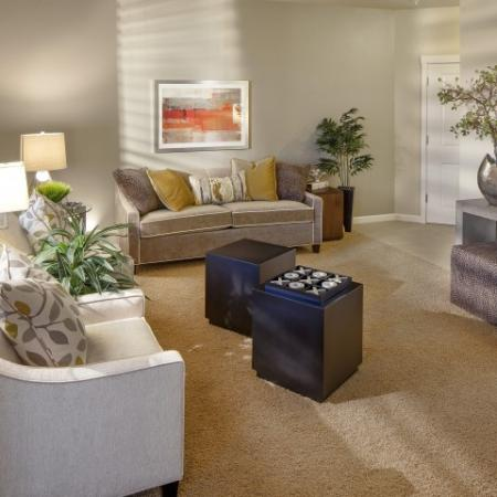 sequoia grove apartments canby or