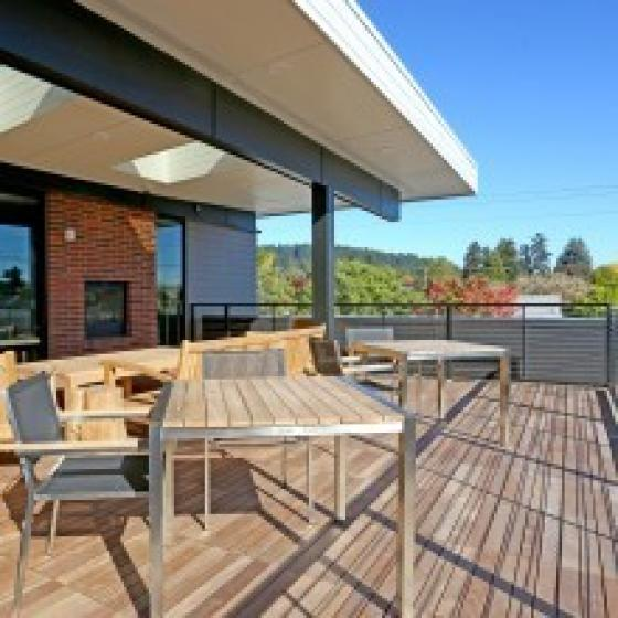 Apartments For Rent In Portland Oregon: Contact Our Community In Portland