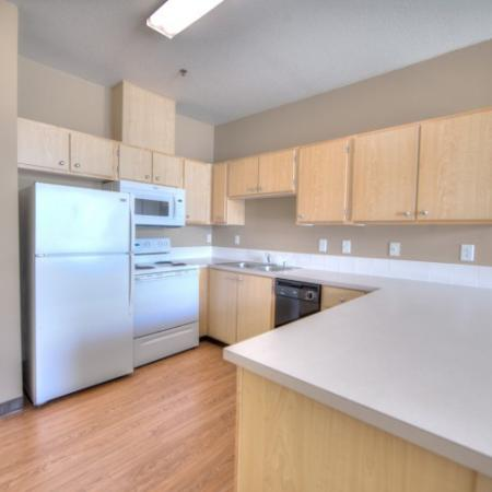 two bedroom apartments near me for rent
