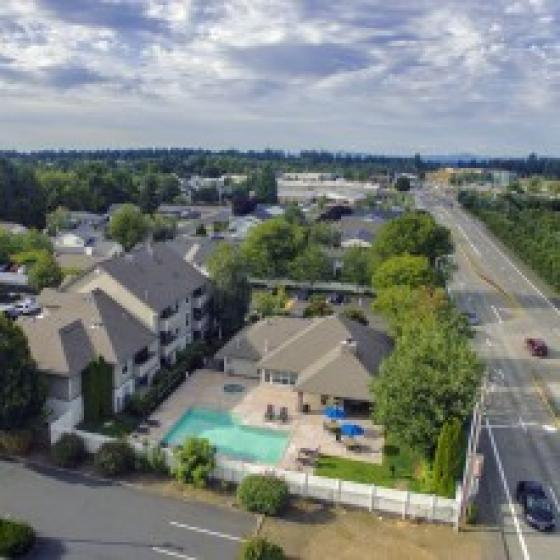 Zillow Vancouver Wa: Contact Our Community In VANCOUVER