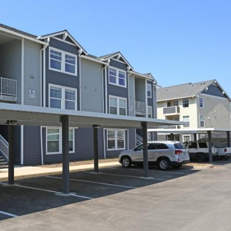 rentals in canby oregon