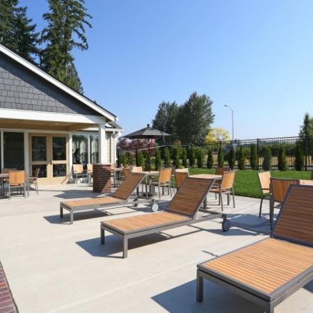 apartments for rent in canby oregon