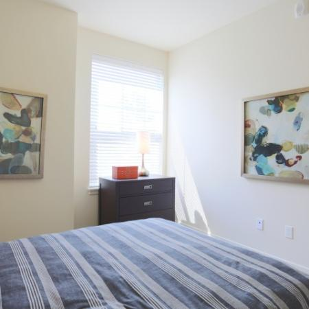 cheap one bedroom apartments