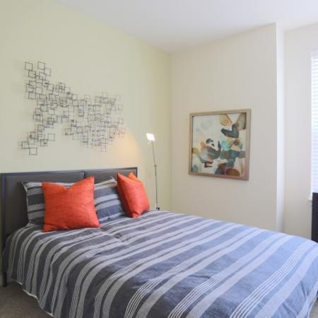 sequoia grove apartments canby