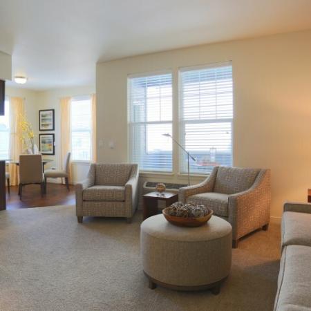 cheap 1 bedroom apartments