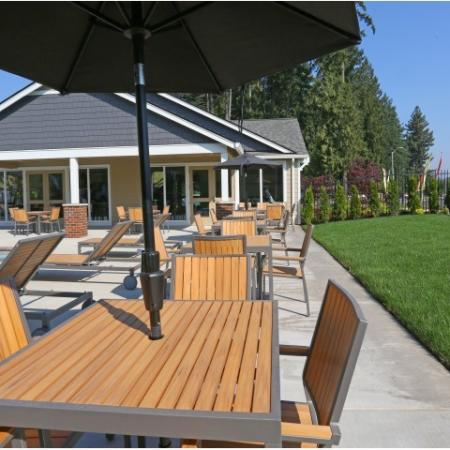 apartments for rent canby oregon