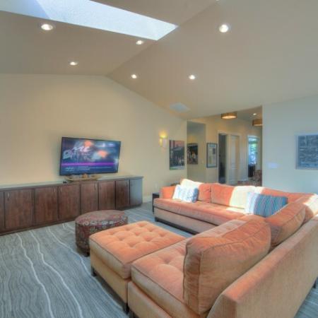 wancouver washington apartments for rent