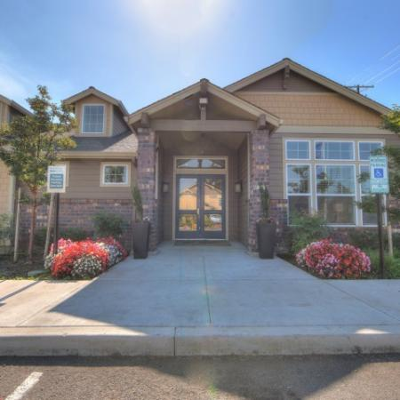 townhomes ofr rent in vancouver wa