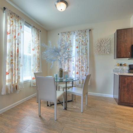 luxury apartments in vancouver wa