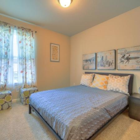 new apartments in vancouver wa
