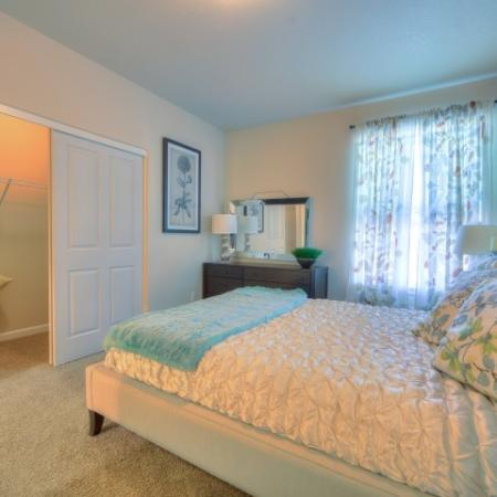 one bedroom apartments near me for rent