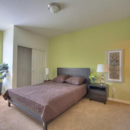 wancouver washington apartments for rent