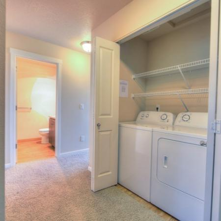 cheap 2 bedroom apartments for rent near me