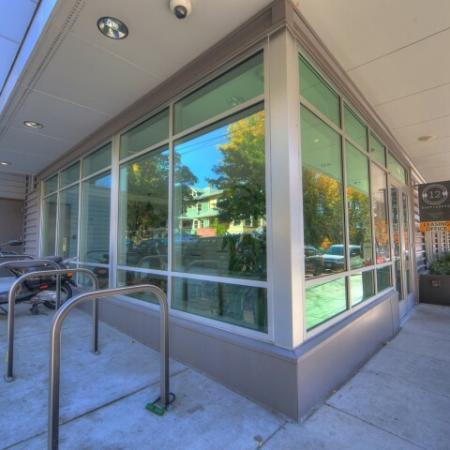 Portland OR Apartment Rentals | East 12 Lofts | Apartments for Rent ...