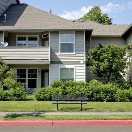 four bedroom apartment rentals