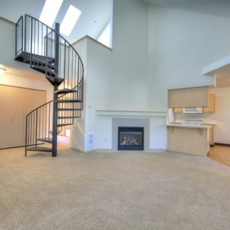 three bedroom apartments near me for rent