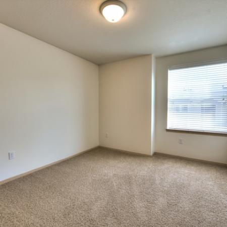 apartments to rent vancouver wa
