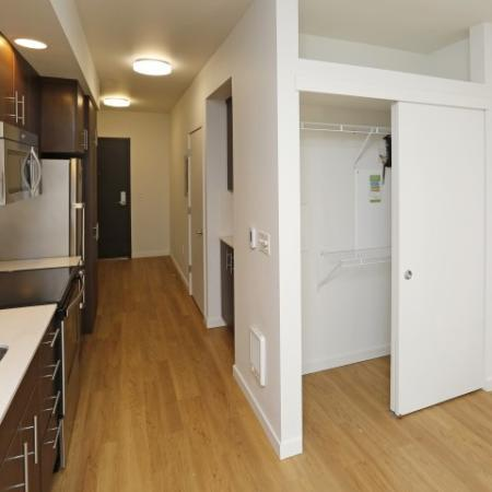 Apartments in portland, lease now