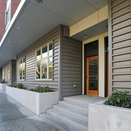 lease apartments in portland