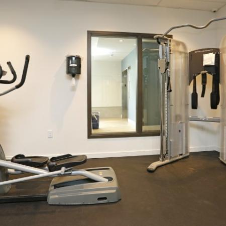 workout, gym, fitness center