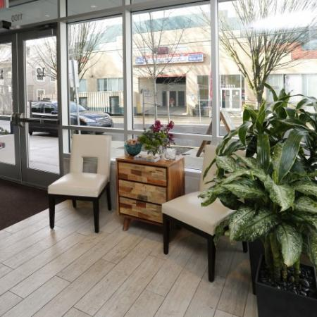 lease now, leasing office