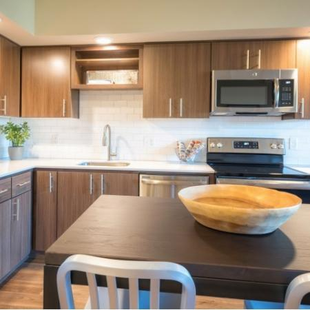 apartment townhomes for rent