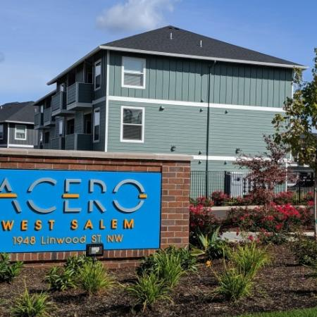 Apartments in Salem, OR